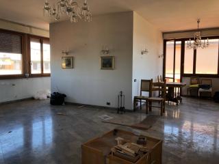 Foto 9/21 per rif. cm attico 1/388.000