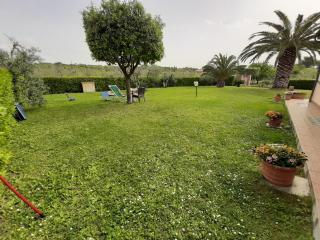 Villetta bifamiliare in vendita a Cecina (LI)