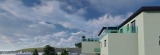 Foto 18/20 per rif. M/0274