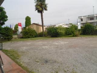 Foto 5/6 per rif. fond guamo 100