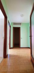 Appartamento a Pontedera (5/5)