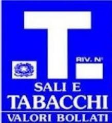 Bar/Tabacchi in vendita a Pontedera (PI)