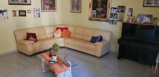 Appartamento a Livorno (1/2)