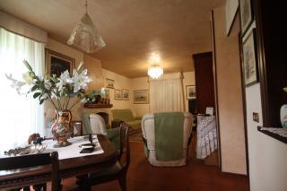 Villetta bifamiliare a Lucca (2/5)