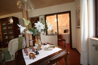 Villetta bifamiliare a Lucca (5/5)