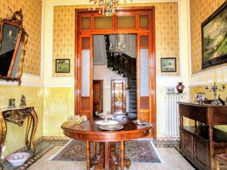 Casa singola a Santa Croce sull'Arno (4/5)