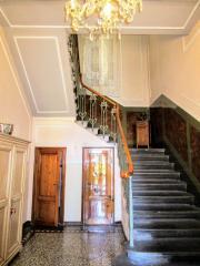 Casa singola a Santa Croce sull'Arno (5/5)