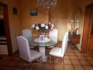 Villetta bifamiliare in vendita a Carrara (MS)