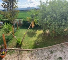Villetta bifamiliare in vendita a Castagneto Carducci (LI)