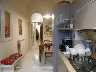 Foto 5/17 per rif. appartamento lusso in san martin
