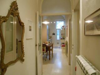 Foto 4/17 per rif. appartamento lusso in san martin