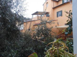 Foto 2/17 per rif. appartamento lusso in san martin