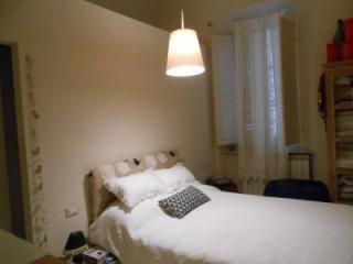 Foto 9/17 per rif. appartamento lusso in san martin