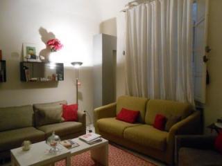 Foto 12/17 per rif. appartamento lusso in san martin