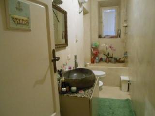 Foto 13/17 per rif. appartamento lusso in san martin