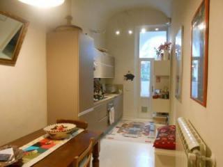 Foto 7/17 per rif. appartamento lusso in san martin
