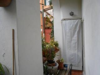 Foto 10/17 per rif. appartamento lusso in san martin