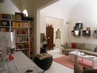 Foto 11/17 per rif. appartamento lusso in san martin