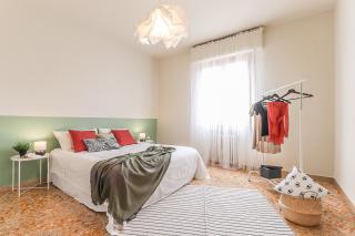 Appartamento a Castelfiorentino (2/5)