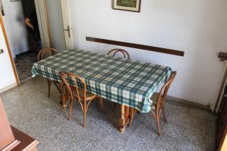 Appartamento a Castelfiorentino (3/5)