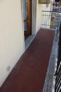 Appartamento a Castelfiorentino (5/5)