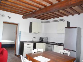 Appartamento in affitto a Vinci (FI)