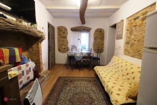 Appartamento in affitto a Buti (PI)