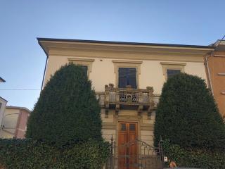 Casa singola a Fucecchio (2/4)