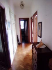 Foto 12/19 per rif. V000833
