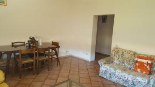 Appartamento a Monteriggioni (5/5)
