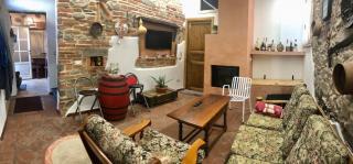 Terratetto in vendita a Montecarlo (LU)
