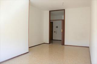 Appartamento a Carrara (2/5)
