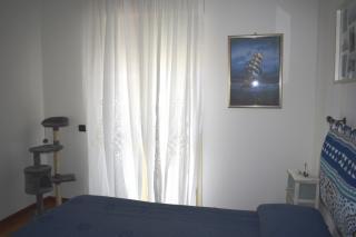 Foto 14/21 per rif. MR2001