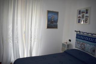 Foto 15/21 per rif. MR2001