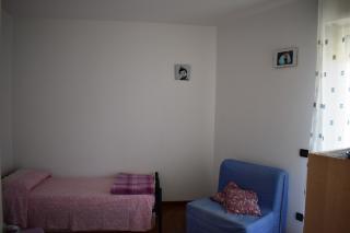 Foto 8/21 per rif. MR2001