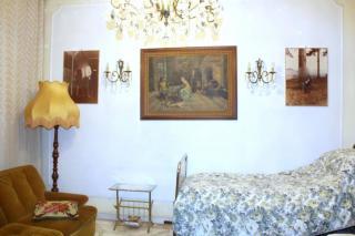 Villetta a schiera a Viareggio (5/5)
