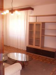 Appartamento a San Giuliano Terme (5/5)