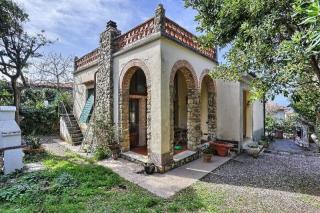 Villa singola in vendita a Rosignano Marittimo (LI)