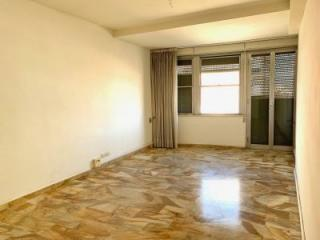 Apartment a Livorno