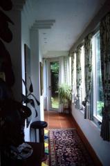 Villa singola a Pontedera (4/5)