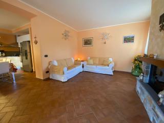 Villa singola a Lucca (2/5)