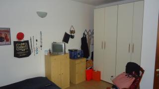 Appartamento a Scandicci (4/5)
