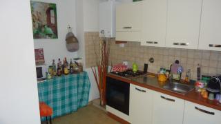 Appartamento a Scandicci (2/5)