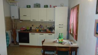 Appartamento a Scandicci (1/5)