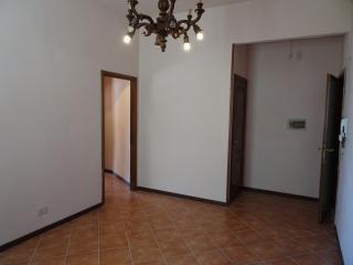 Appartamento a Pontedera (3/5)