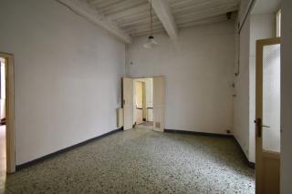 Edificio storico a Buti (5/5)