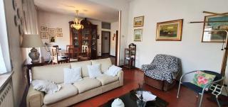 Stanza/Posto Letto in affitto vacanze a Pontedera (PI)