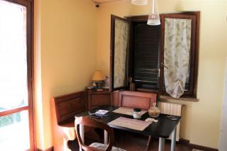 Villetta bifamiliare a San Giuliano Terme (5/5)