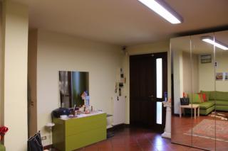 Villetta bifamiliare a San Giuliano Terme (3/5)