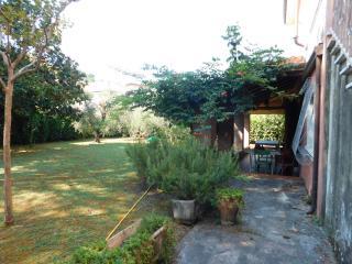 Villa singola a Ameglia (2/5)